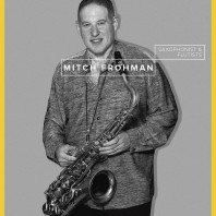 Mitch Frohman