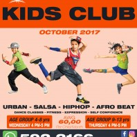 ADS Kids Club