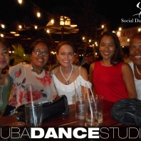 Casibari 10 Nov – Social Dance Night